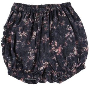 Wheat Disney Bloomers - Bambi - Greyblue